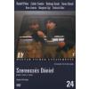 FILM - Szerencsés Dániel DVD