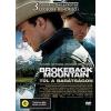 FILM - Túl A Barátságon DVD