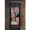 FILM - Veszedelmes Viszonyok DVD