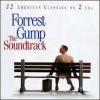 FILMZENE - Forrest Gump /2cd/ CD