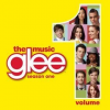 FILMZENE - Glee The Music 1. CD