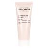 FILORGA Arcmaszk Oxygen-Glow Super Perfecting Express Filorga (75 ml)