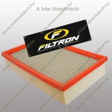 Filtron AE311 Filtron Levegőszűrő levegőszűrő