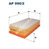 Filtron AP090/2 Filtron levegőszűrő