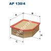 Filtron AP130/4 Filtron levegőszűrő