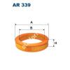 Filtron AR339 Filtron levegőszűrő