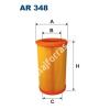 Filtron AR348 Filtron levegőszűrő
