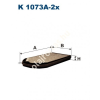 Filtron K1073A-2x Filtron pollenszűrő