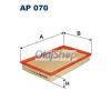 Filtron Légszűrő (AP 070)
