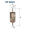 Filtron PP865/5 Filtron üzemanyagszűrő