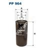 Filtron PP964 Filtron üzemanyagszűrő