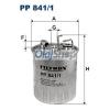 Filtron Üzemanyagszűrő (PP 841/1)