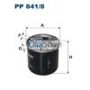 Filtron Üzemanyagszűrő (PP 841/8)