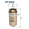 Filtron Üzemanyagszűrő (PP 848/6)