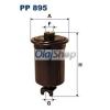 Filtron Üzemanyagszűrő (PP 895)