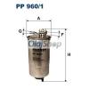 Filtron Üzemanyagszűrő (PP 960/1)