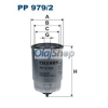 Filtron Üzemanyagszűrő (PP 979/2)