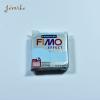 FIMO Fimo effect pasztell süthető gyurma aqua 57g - FEPA305