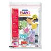 FIMO Öntõforma, FIMO, tavaszi minták