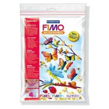 FIMO Öntőforma, FIMO, kerti állatok FM874221 szappanöntő forma