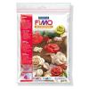 FIMO Öntőforma, , rózsák