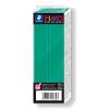 FIMO Professional süthető gyurma, 454 g - intenzív zöld 8041-500