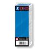 FIMO Professional süthető gyurma, 454 g - kék 8041-300