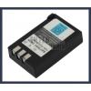 FinePix S100FS S200EXR S205EXR series NP-140 7.2V 1150mAh utángyártott akku akkumulátor