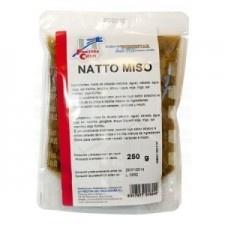 Finestra Natto Miso 250 g reform élelmiszer