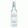 Finlandia vodka 0,5 l 40%