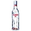 Finlandia Vodka Cranberry Áfonya 1,0l 37,5%