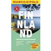 Finnland - Marco Polo Reiseführer