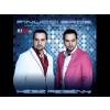 Finucci Bros Quartet Kész Regény (CD)