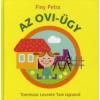 Finy Petra AZ OVI-ÜGY