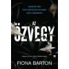 Fiona Barton Az özvegy