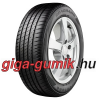 FIRESTONE Roadhawk ( 225/55 R16 95V )