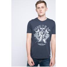 Firetrap - T-shirt - kék - 967497-kék