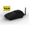 Fiscat iPalm+ GPS taxi pénztárgép
