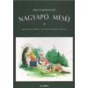 Fisch Gábor László NAGYAPÓ MESÉI