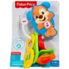 Fisher-Price Fisher-Price: Kacagj és Fejlődj! tanuló kulcsok