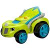 Fisher-Price Láng és szuperverdák: Race car Zeg minijárgány