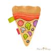 Fisher-Price Pizzás rágóka