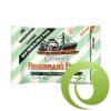 Fishermans Friend Cukorka Zöld 25 g