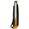 FISKARS Univerzális kés, 18 mm, FISKARS