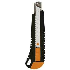 FISKARS Univerzális kés, 18 mm, FISKARS irodai kellék