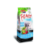 Fit Active Hypoallergenic Lamb & Apple, Rice 4 kg