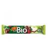 Fit Fit Fruit gyümölcsös müzliszelet meggyes ízesítéssel, 23 g