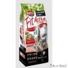 FitActive Cat 1,5 kg 3in1