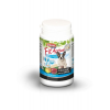 FitActive FIT-a-CALCI Plus Vitamin Kutyáknak 60db