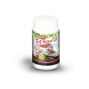 FitActive FIT-a-FERTILITY Vitamin Kutyáknak 60db